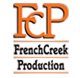 FCP - French Creek Production