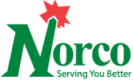 Norco industrial gases and supplies