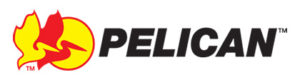 Pelican safety flashlights and waterproof cases