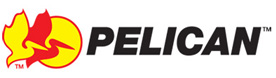 Pelican product dealer